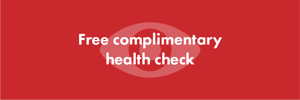 Reason 7 to service your car at Pulman: Complimentary Health Check