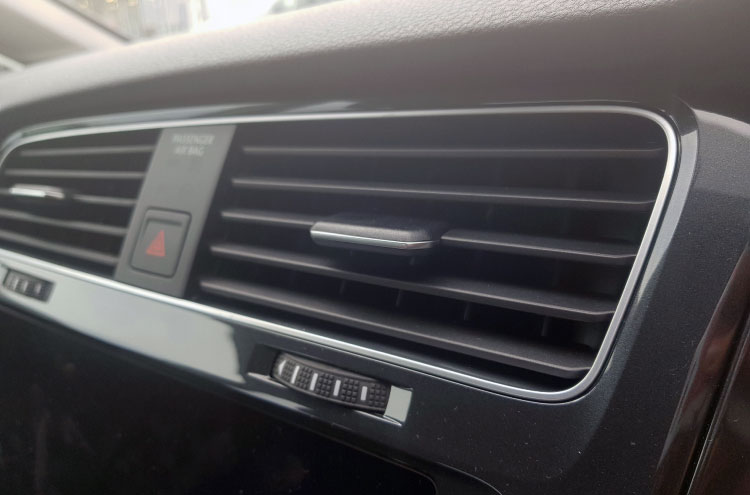 Reasons to get an air con service at Pulman
