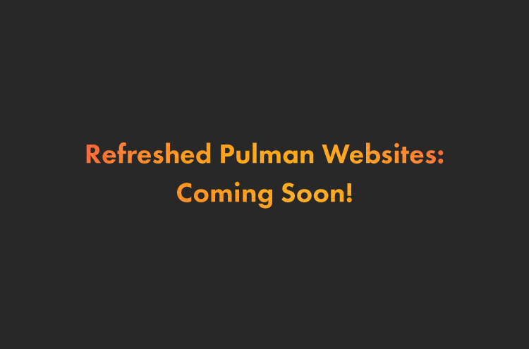 New Pulman SEAT and Pulman CUPRA websites coming to a screen near you