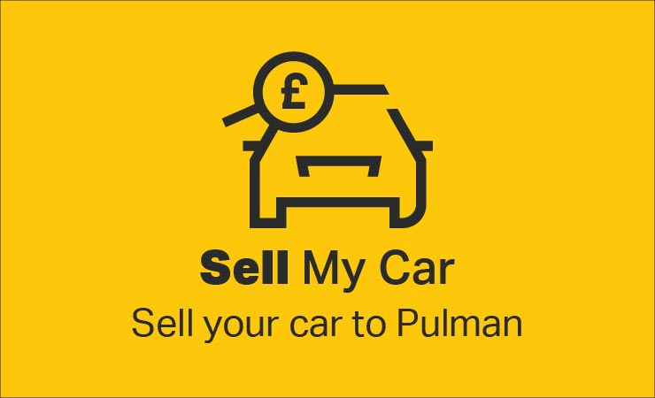 sell my car to Pulman